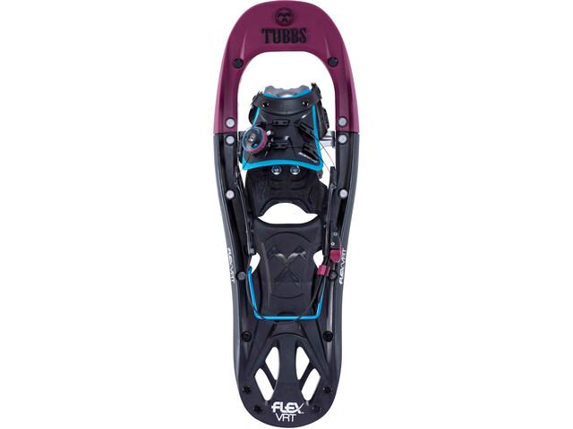 TUBBS Flex VRT 22 Snowshoes Dam